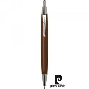 Bolígrafo personalizado Chic Pierre Cardin - MyM Regalos Promocionales