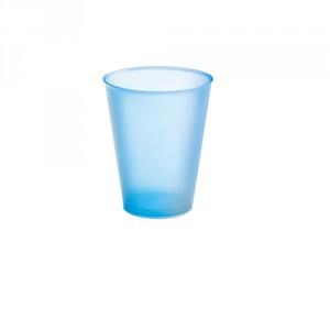 Vaso personalizado Ginbert - MyM Regalos Promocionales