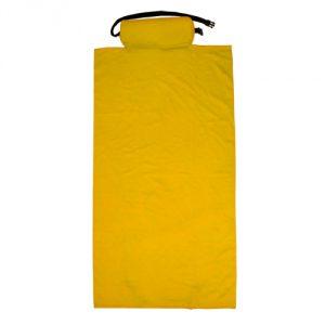 Toalla personalizada Pillow - MyM Regalos Promocionales