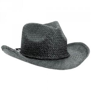 Sombrero personalizado Kalos - MyM Regalos Promocionales