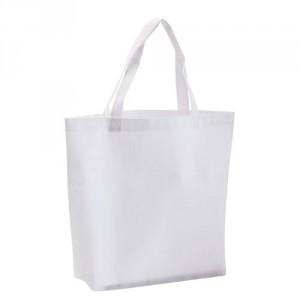 Bolsas personalizadas Shopper - MyM Regalos Promocionales
