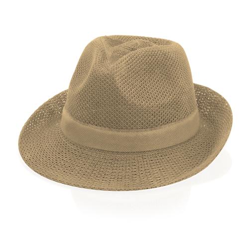 Sombrero personalizado Timbu - MyM Regalos Promocionales