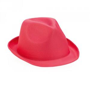 Sombrero personalizado Braz - MyM Regalos Promocionales