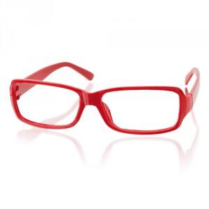 Gafas sin cristal personalizadas Martyns - MyM Regalos Promocionales