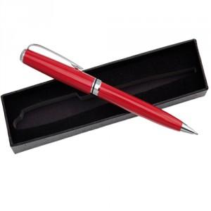 Bolígrafo personalizado Camus - MyM Regalos Promocionales