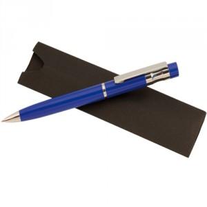 Bolígrafo con funda personalizado Layo - MyM Regalos Promocionales