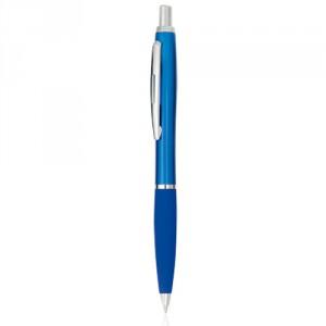 Bolígrafos personalizados Balu - MyM Regalos Promocionales