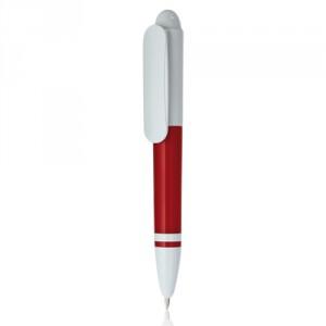 Mini bolígrafos personalizados Sete - MyM Regalos Promocionales