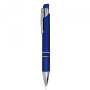Mini bolígrafos personalizados Tenox - MyM Regalos Promocionales