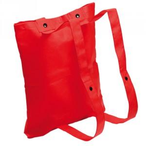 Bolsas personalizadas mochilas Octus - MyM Regalos Promocionales