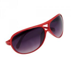 Gafas de sol personalizadas Lyoko - MyM Regalos Promocionales