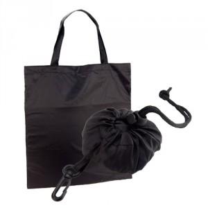 Bolsas personalizadas plegables Iris - MyM Regalos Promocionales