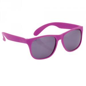 Gafas de sol personalizada Malter - MyM Regalos Promocionales