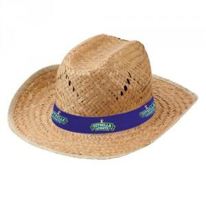 Sombrero personalizado Bull - MyM Regalos Promocionales
