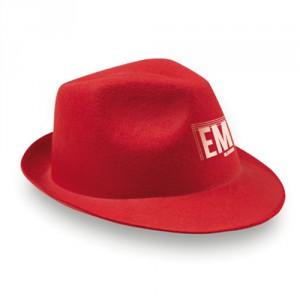 Sombrero personalizado Maston - MyM Regalos Promocionales