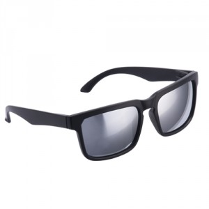 Gafas de sol personalizadas Bunner - MyM Regalos Promocionales