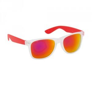 Gafas de sol personalizadas Harvey - MyM Regalos Promocionales
