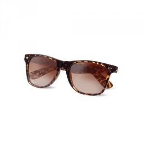 Gafas de sol personalizadas Herrera - MyM Regalos Promocionales