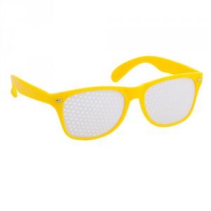 Gafas personalizadas Zamur - MyM Regalos Promocionales