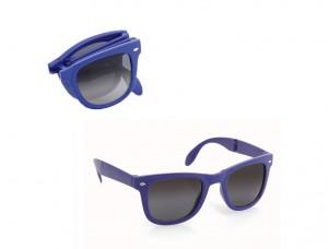 Gafas de sol personalizadas Stifel - MyM Regalos Promocionales