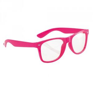 Gafas personalizadas Kathol - MyM Regalos Promocionales