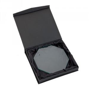 Trofeos personalizados - Placa Nelum - MyM Regalos Promocionales
