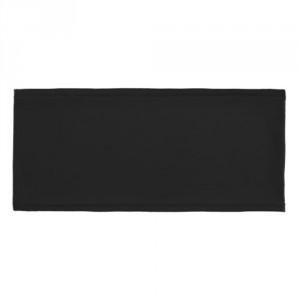 Banda silla personalizada Hiners - MyM Regalos Promocionales