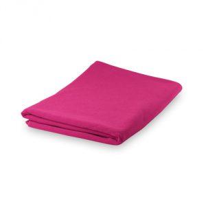 Toalla absorbente personalizada Lypso - MyM Regalos Promocionales