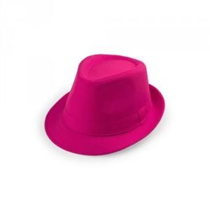 Sombrero personalizado Likos - MyM Regalos Promocionales