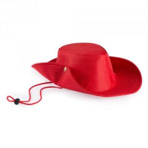 Sombrero personalizado Tosep - MyM Regalos Promocionales