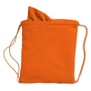Mochila toalla personalizada Kirk - MyM Regalos Promocionales