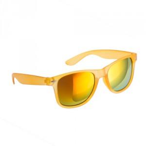 Gafas de sol personalizadas Nival - MyM Regalos Promocionales