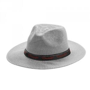 Sombrero personalizado Hindyp - MyM Regalos Promocionales