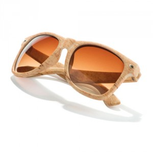 Gafas de sol personalizadas Haris - MyM Regalos Promocionales