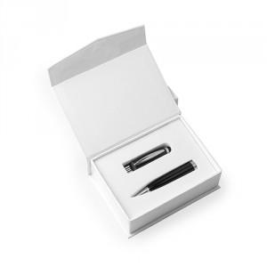 Bolígrafo puntero usb personalizado Sivart - MyM Regalos Promocionales