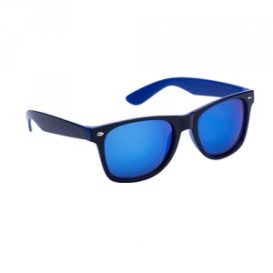 Gafas de sol personalizadas Gredel - MyM Regalos Promocionales
