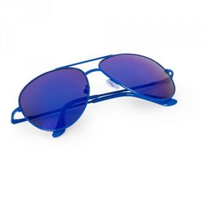 Gafas de sol personalizadas Kindux
