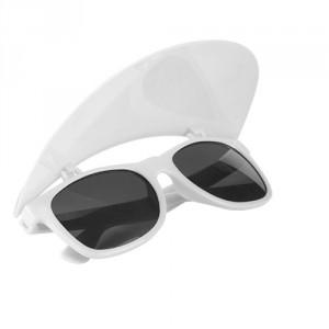 Gafas de sol personalizadas Galvis - MyM Regalos Promocionales