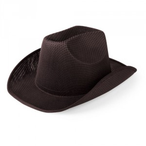Sombrero personalizado Osdel - MyM Regalos Promocionales