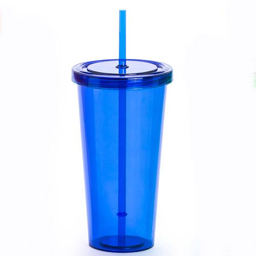 Vasos personalizados merchandising para eventos - Vasos personalizados ...