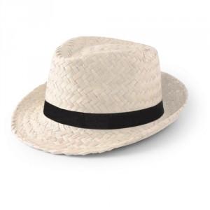 Sombrero personalizado Zelio - MyM Regalos Promocionales
