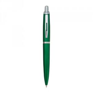Bolígrafos personalizados Linx - MyM Regalos Promocionales