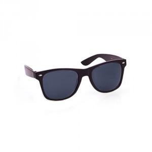Gafas personalizadas Xaloc - MyM Regalos Promocionales
