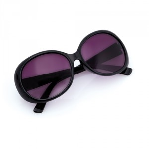 Gafas de sol personalizadas Bella - MyM Regalos Promocionales