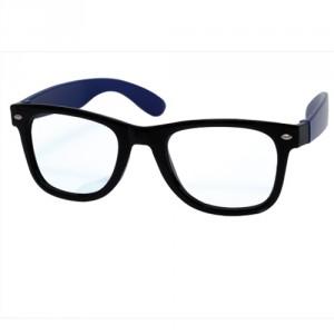 Gafas sin cristal personalizadas Floid - MyM Regalos Promocionales