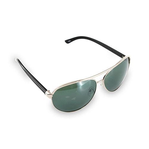 Gafas de sol personalizadas Yun - MyM Regalos Promocionales