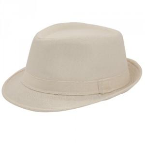 Sombrero personalizado Get - MyM Regalos Promocionales
