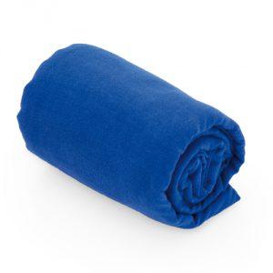 Toalla absorbente personalizada Yarg - MyM Regalos Promocionales