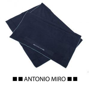 Toalla absorbente Caxdy Antonio Miró - MyM Regalos Promocionales