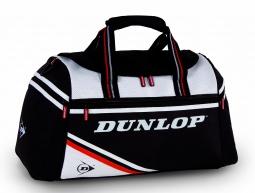 Bolso Krathos Dunlop
